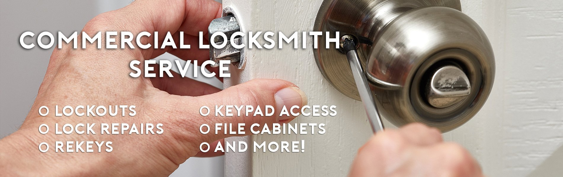 City Locksmith Shop Bedminster, NJ 908-617-3171